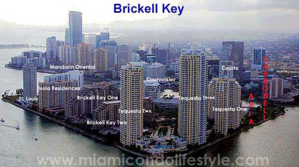 brickell_key.php Real Estate