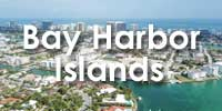 Bay Harbor Islands Apartamentos