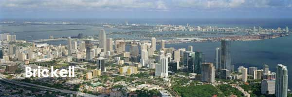 brickell_condos.php Real Estate