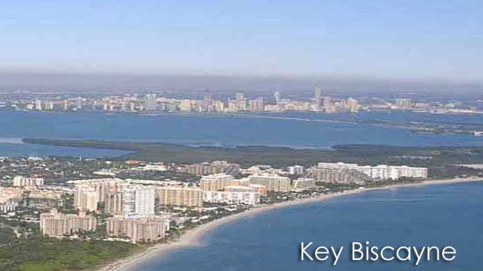 key_biscayne_condos-key_biscayne_condos.php Real Estate