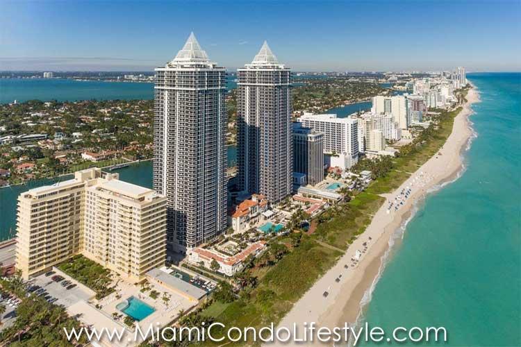 Miami Beach Condo Miami Beach Condos