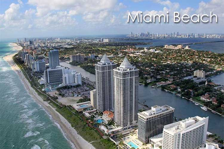 miami_beach_condos-miami_beach_condos.php Real Estate