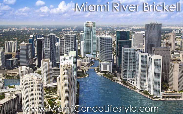brickell-miami-river-condos.php Real Estate