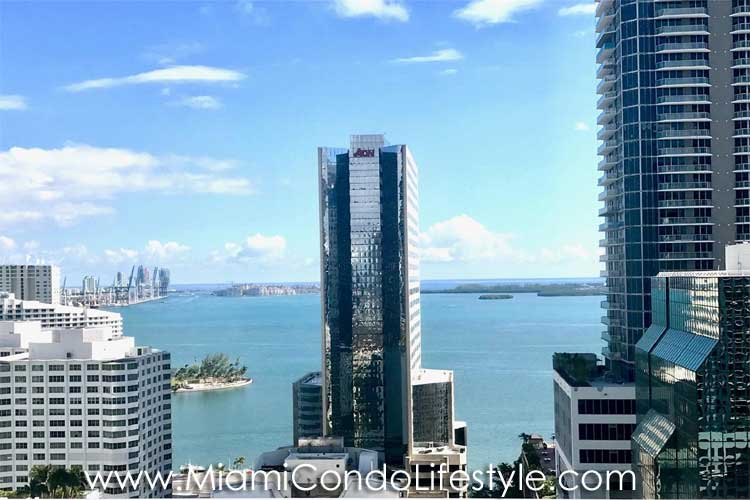 1010 Brickell Condos For Sale 1010 Brickell Ave Miami