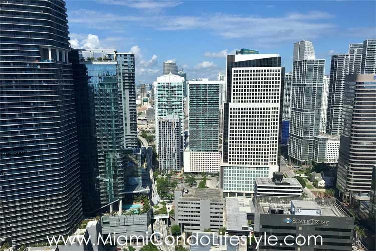 1010 Brickell View