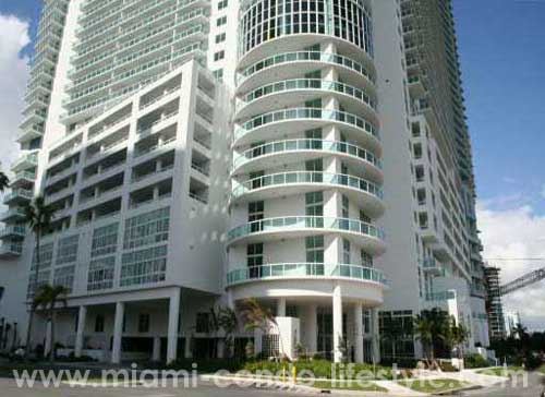 1800 Club Condos For Sale 1800 N Bayshore Drive Miami