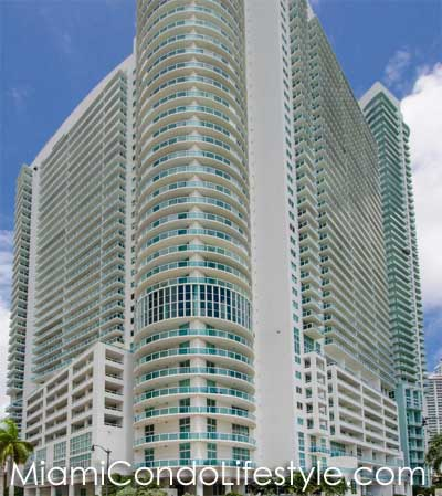 1800 Club, 1800 N Bayshore Drive, Miami, Florida, 33132