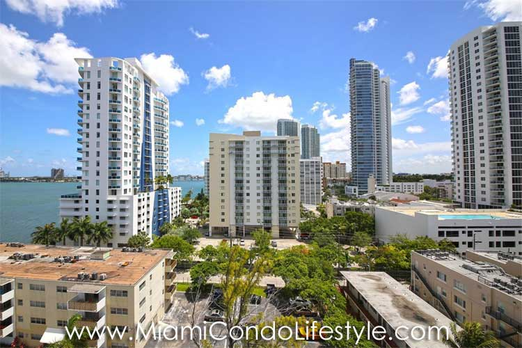 23 Biscayne Bay View