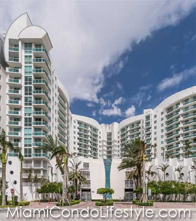 360, 7900 & 7910 Harbor Island Drive, North Bay Village, Florida, 33141