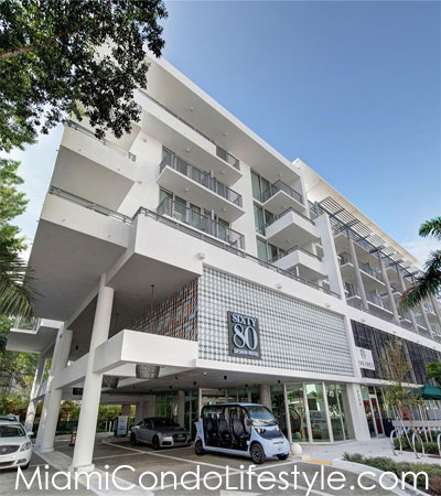 6080 Collins, 6080 Collins Avenue, Miami Beach, Florida,33140