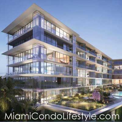 Alton Bay, 3900 Alton Rd, Miami Beach, Florida,33140