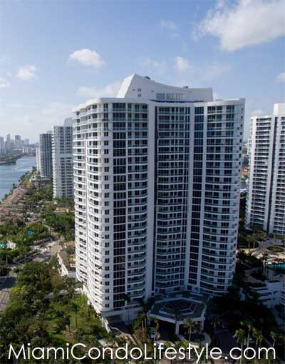 Atlantic I at the Point, 21200 Point Place, Aventura, Florida, 33180