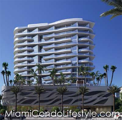 Aurora, 17550 Collins Avenue, Sunny Isles Beach, Florida, 33160