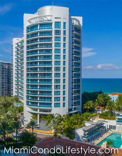 Bath Club, 5959 Collins Avenue, Miami Beach, Florida, 33140