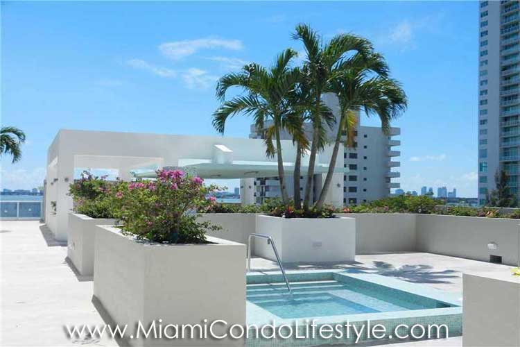 Bay House Condos For Sale 600 Ne 27th St Miami Florida