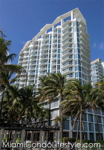 Belaire, 6515 Collins Avenue, Miami Beach, Florida, 33141