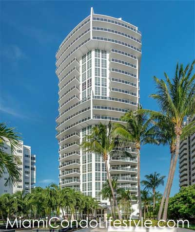 Bellini, 10225 Collins Avenue, Bal Harbour, Florida, 33154