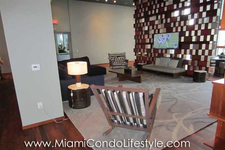 Brickell House Casa Club