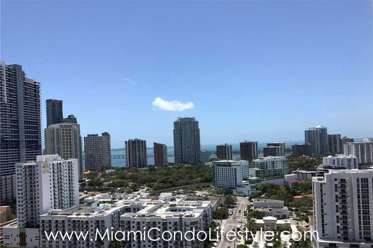 Brickell Ten Vista
