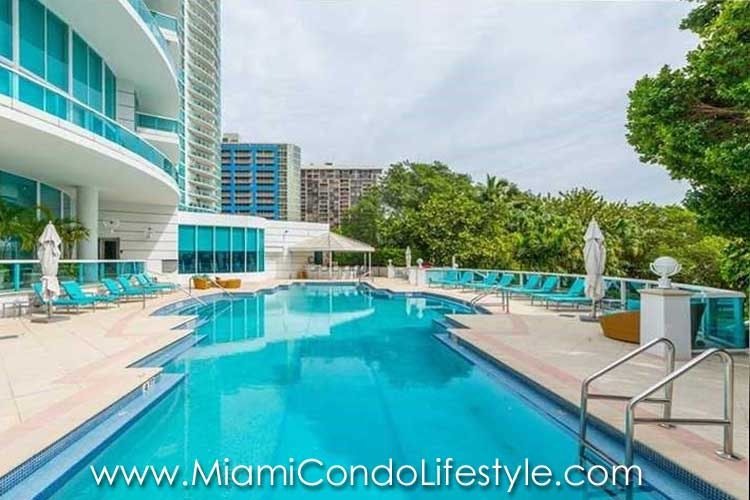 Bristol Tower Condos For Sale 2127 Brickell Ave Miami