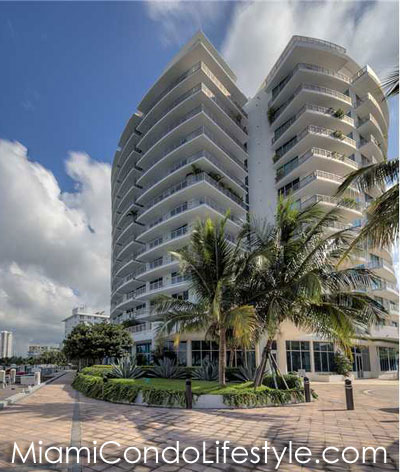 Capri South Beach, 1445 16th Street, Miami Beach, Florida, 33139