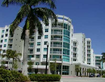 Cosmopolitan South Beach, 110 Washington Avenue, Miami Beach, Florida, 33139