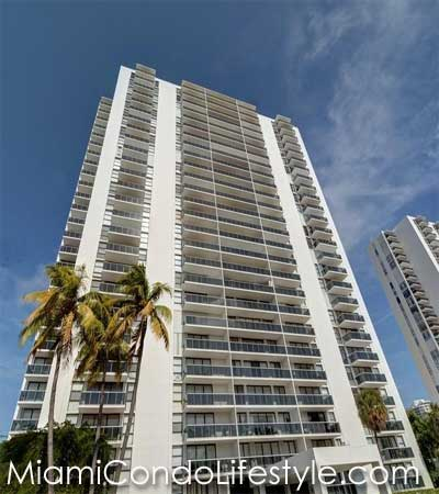 El Dorado, 3625 & 3675 N Country Club, Aventura, Florida, 33180