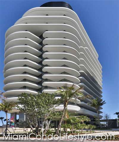 Faena House, 3315 Collins Avenue, Miami Beach, Florida,33139