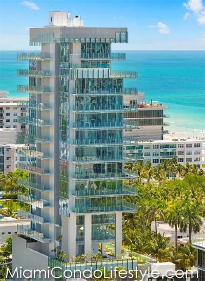 Glass, 120 Ocean Drive, Miami Beach, Florida,33139