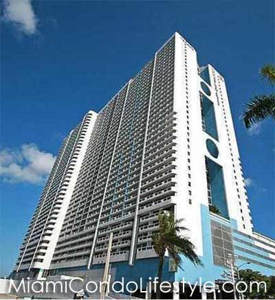 Grand, 1717 N Bayshore Drive, Miami, Florida, 33132