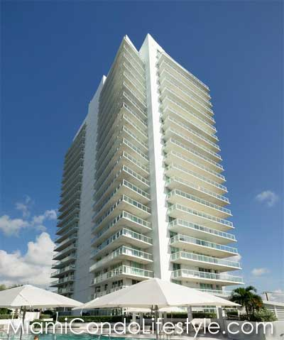 Grand Venetian, 10 Venetian Way, Miami Beach, Florida, 33139