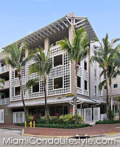 Grove Garden, 3540 Main Hwy, Coconut Grove, Florida,  33133