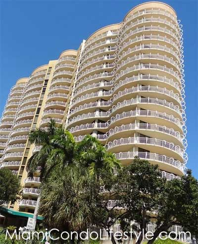 Grove Towers, 2843 S. Bayshore Dr, Coconut Grove, Florida,  33133