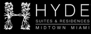 Hyde Midtown Condos