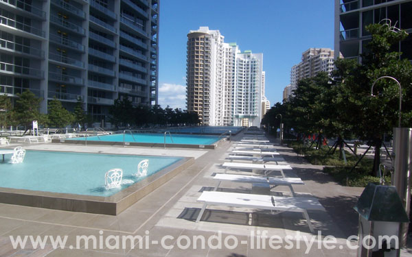 ICON Brickell Two