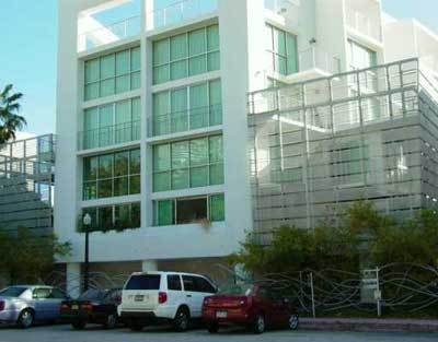 Ilona Lofts, 221 Jefferson Avenue, Miami Beach, Florida, 33139