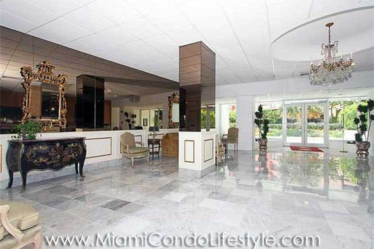 imperial house condos for sale   collins avenue miami beach, imperial house miami beach, imperial house miami beach fl, imperial house miami beach florida