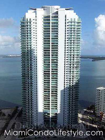downtown miami jade residences
