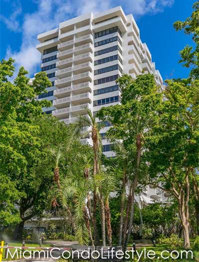 Kenilworth, 10205 Collins Avenue, Bal Harbour, Florida, 33154