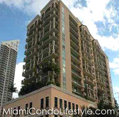 King David, 17555 Atlantic Blvd, Sunny Isles Beach, Florida, 33160