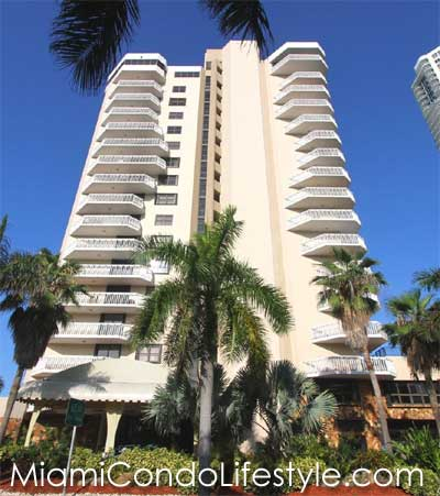 Mar Del Plata, 6423 Collins Avenue, Miami Beach, Florida, 33141