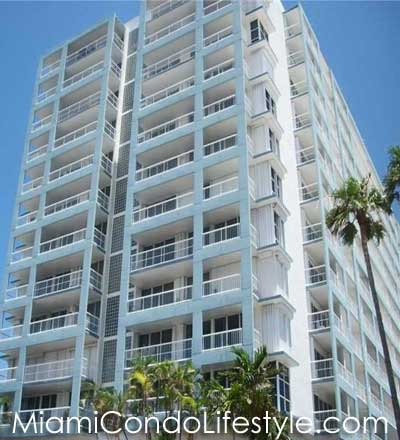 Marbella, 9341 Collins Avenue, Surfside, Florida,  33154