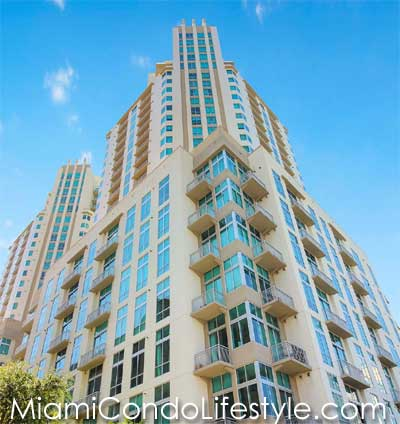 Metropolis, 9055 & 9066 SW 73 Court, Miami, Florida, 33156