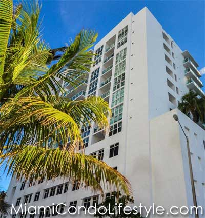 Moonbay, 520 NE 29th Street, Miami, Florida, 33137