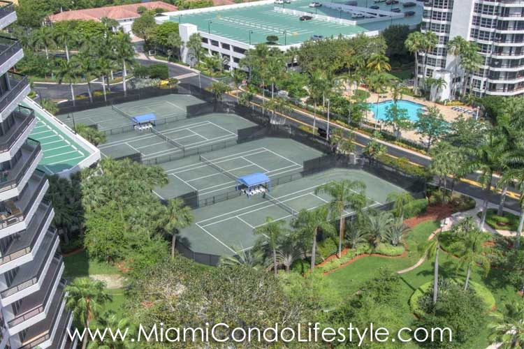 Mystic Pointe 300 Tennis