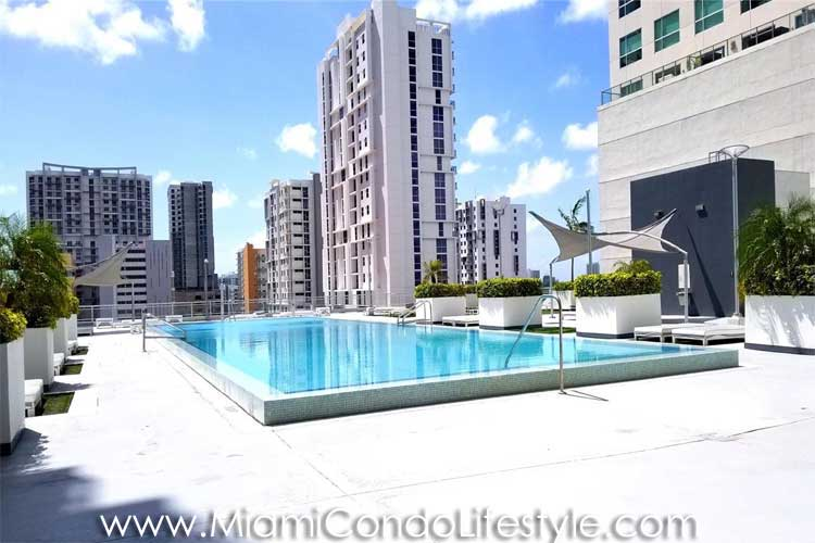Neo Vertika Condos For Sale 690 Se 1st Court Miami