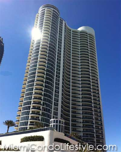 Ocean Four, 17201 Collins Avenue, Sunny Isles Beach, Florida, 33160