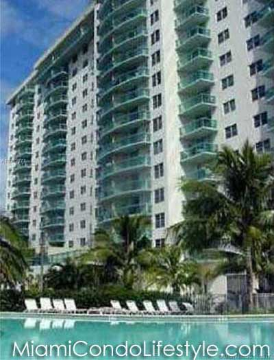 Ocean Reserve, 19370 Collins Avenue, Sunny Isles Beach, Florida, 33160