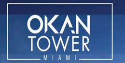 Okan Tower Condos