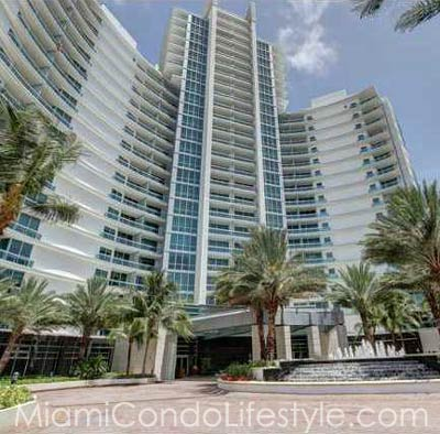 One Bal Harbour, 10295 Collins Avenue, Bal Harbour, Florida, 33154
